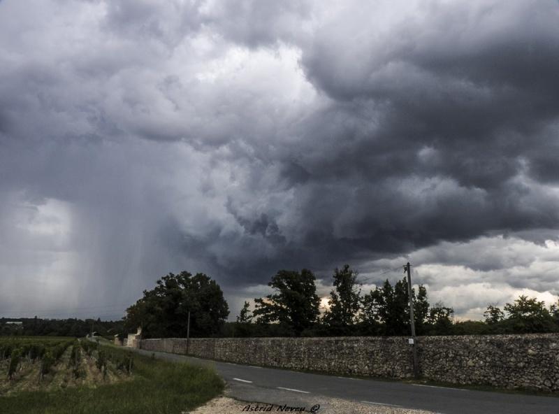 Orages d'automne (28/09/13, Sud Bordelais) P1110211