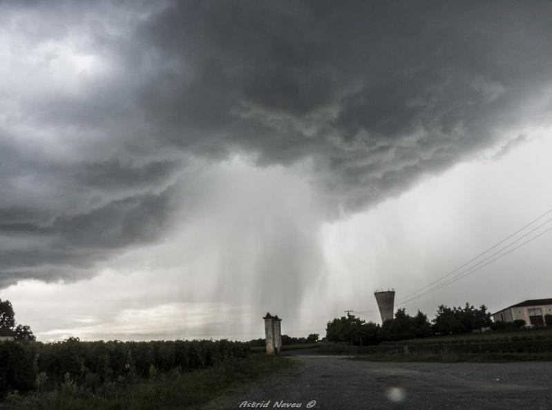 Orages d'automne (28/09/13, Sud Bordelais) P1110214