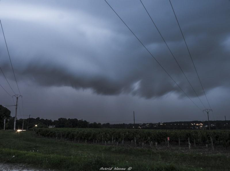 Orages d'automne (28/09/13, Sud Bordelais) P1110215