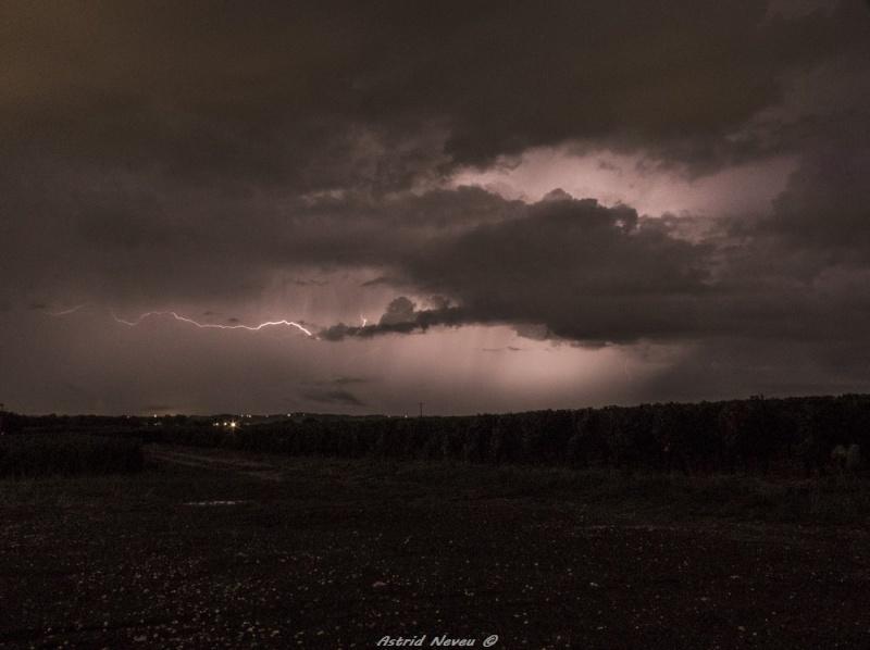 Orages d'automne (28/09/13, Sud Bordelais) P1110219