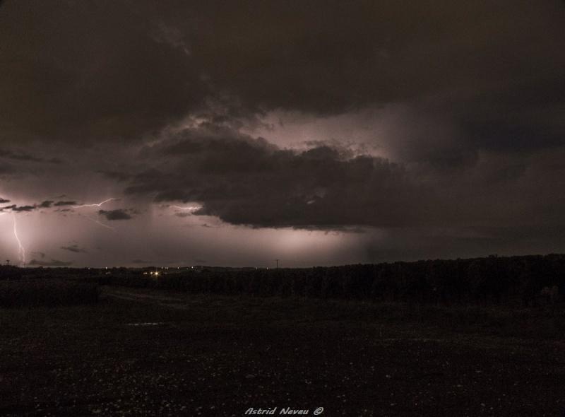 Orages d'automne (28/09/13, Sud Bordelais) P1110220