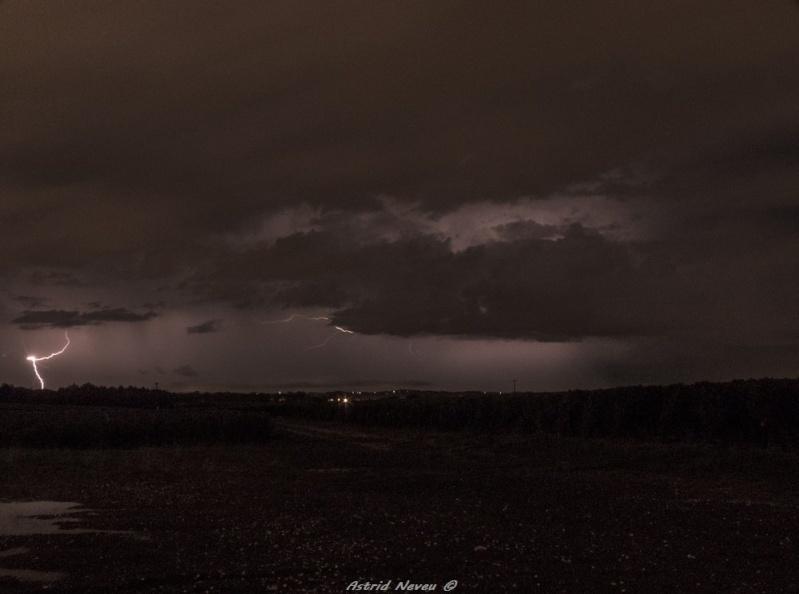 Orages d'automne (28/09/13, Sud Bordelais) P1110221