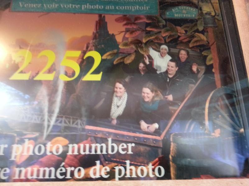 TR de notre séjour au Castle Club au disneyland hotel du 08/04 au 10/04/13   - Page 3 20130416