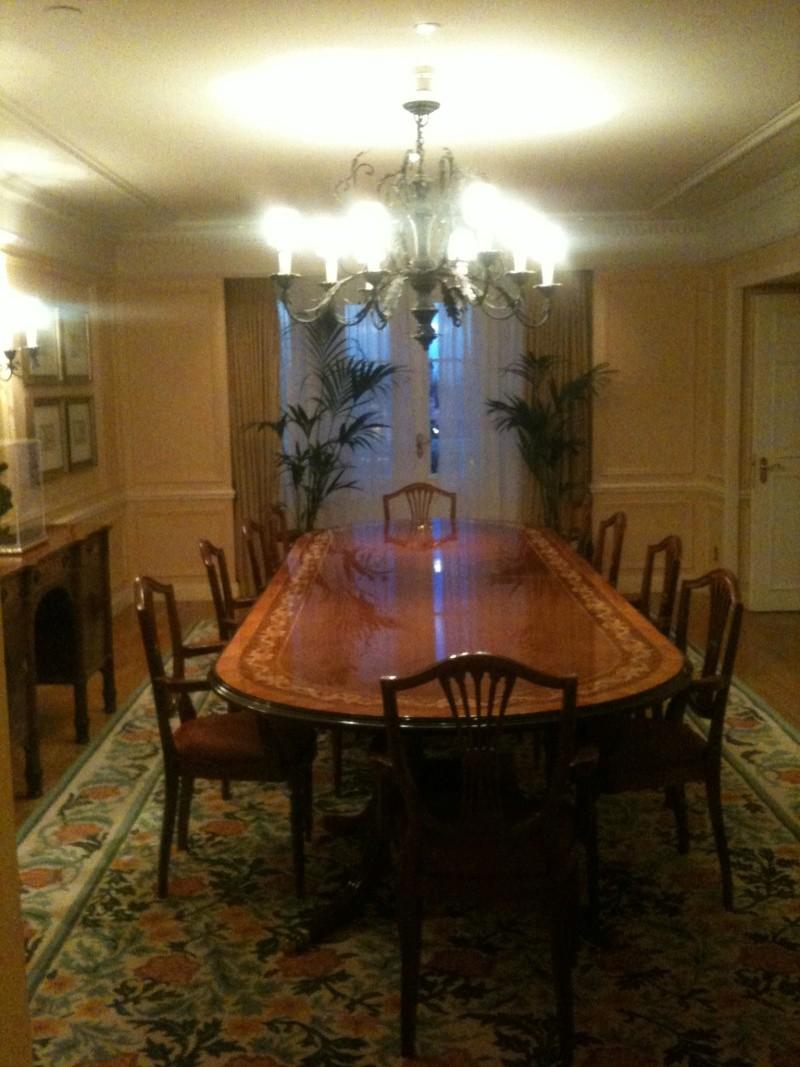 pre TR sejour en castle club disneyland hotel du 8/04 au 10/04/13 48211