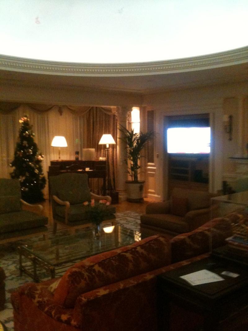 pre TR sejour en castle club disneyland hotel du 8/04 au 10/04/13 49411
