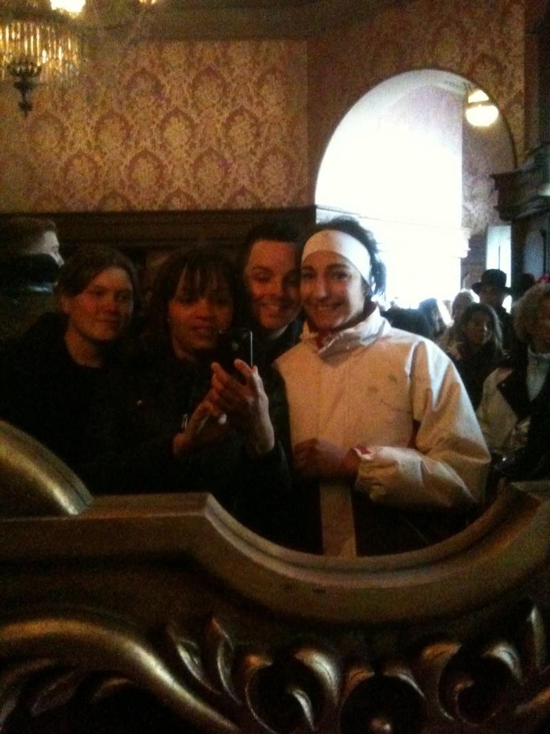 TR de notre séjour au Castle Club au disneyland hotel du 08/04 au 10/04/13   - Page 3 Img_2523