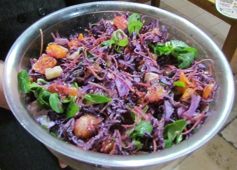 S10 du 14 au 20 janvier 2013 : Salade Chou Rouge Chou_r10