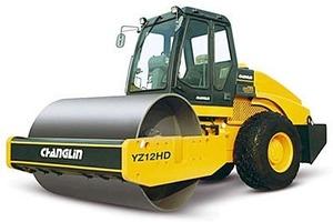 ampli e prodotti pro utilizzati in hifi Yz12hd10