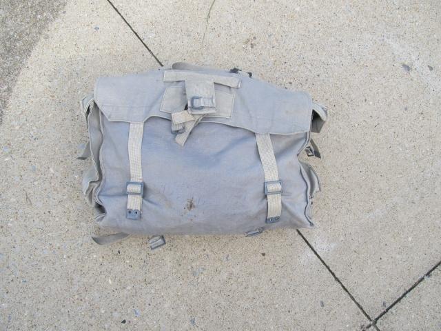 A mixed bag Img_3110