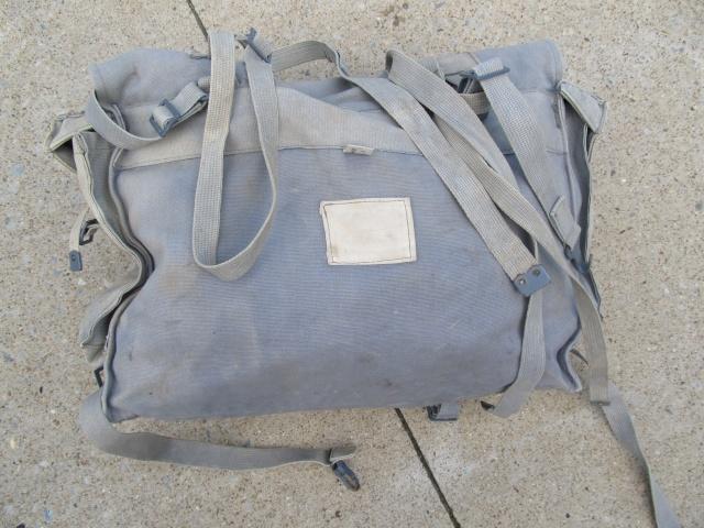 A mixed bag Img_3111