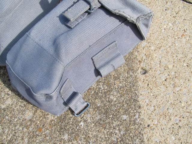 A mixed bag Img_3128