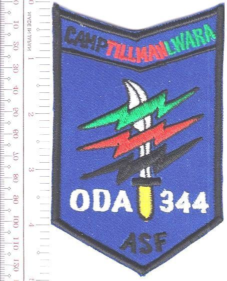 Vietnam-style patches from SE Asia T2ec1610