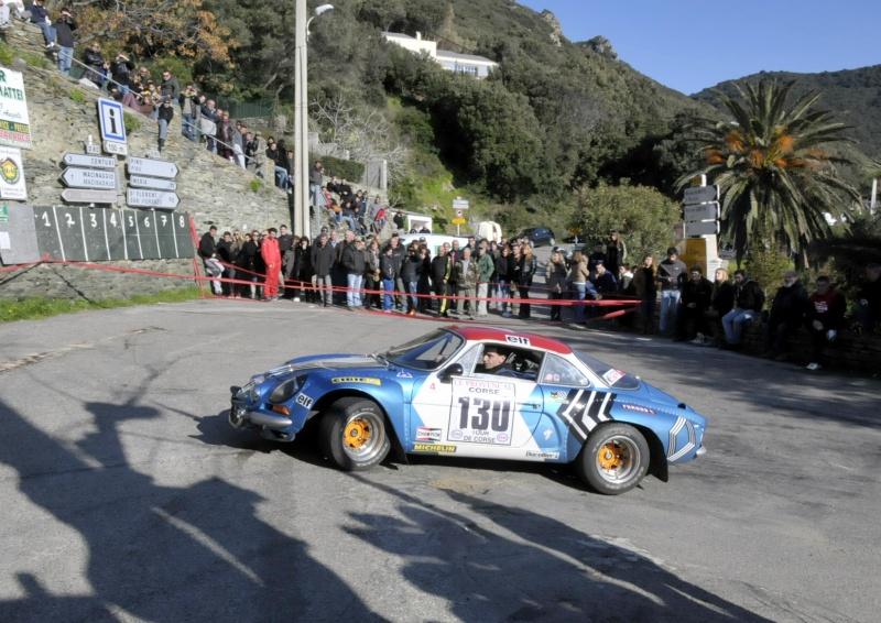 petit nouveau sur le forum+ photo alpine course VHCR - Page 4 96328111