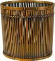 Bambou. 1012