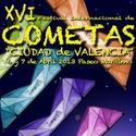 6 de Abril de 2013: Festicometa Valencia 18209_10