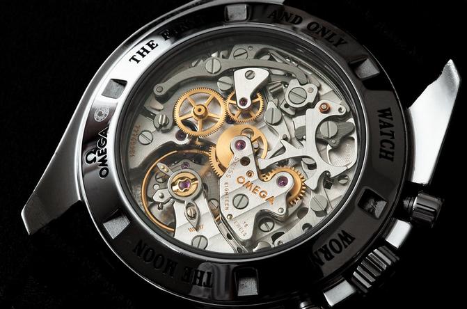 Ma seule montre à plus de 1000€ Captur15