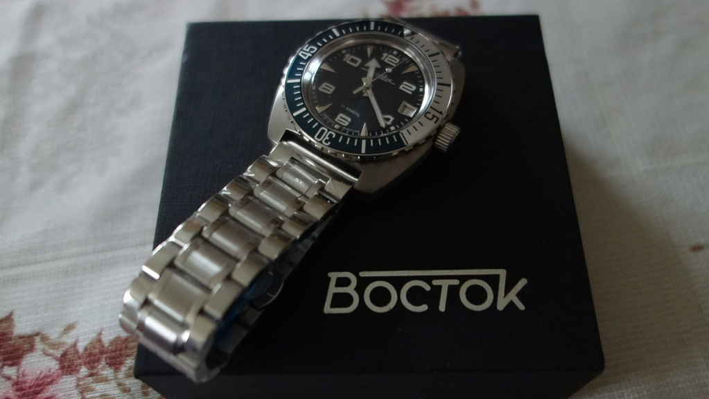 Vostok amphibian 170894  Dsc01411