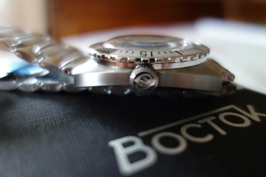Vostok amphibian 170894  Dsc01412