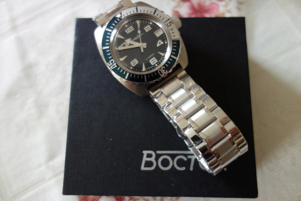 Vostok amphibian 170894  Dsc01413