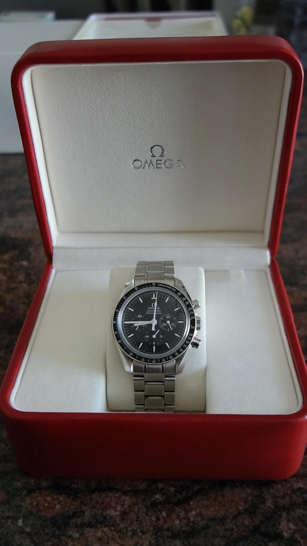 Ma seule montre à plus de 1000€ Dsc01513