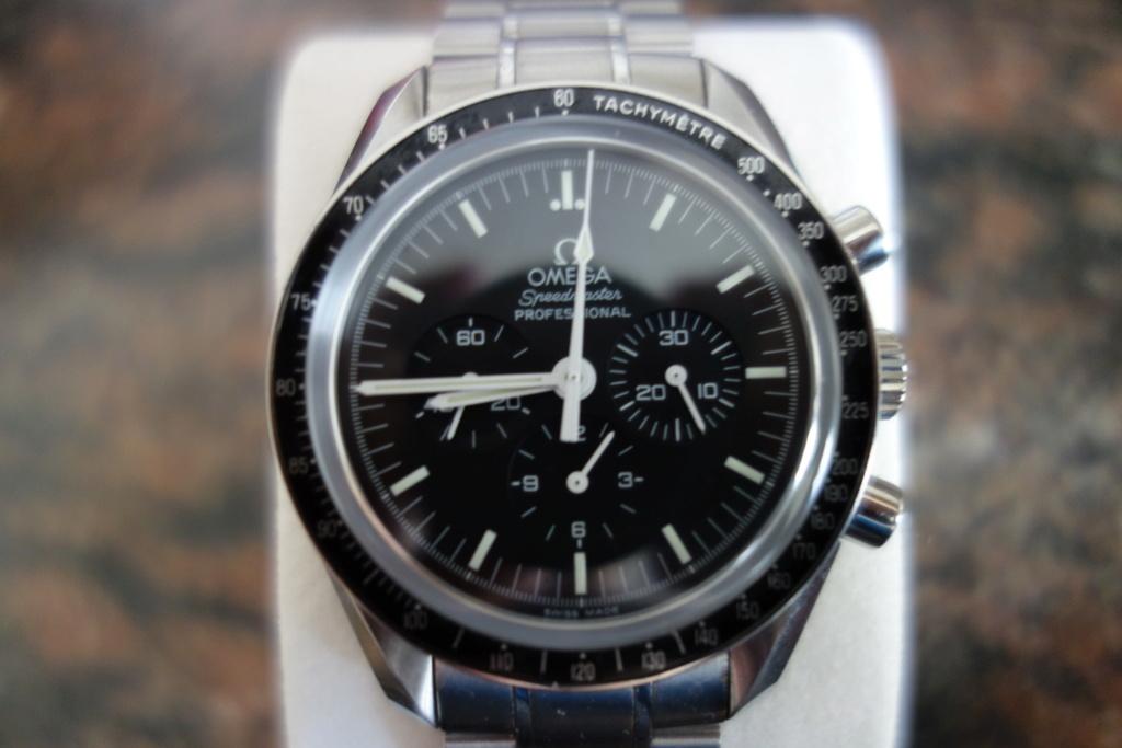 Ma seule montre à plus de 1000€ Dsc01514