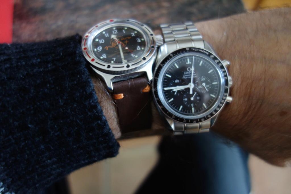 Ma seule montre à plus de 1000€ Dsc01516