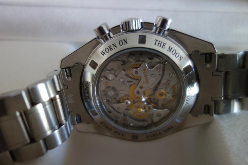 Ma seule montre à plus de 1000€ Dsc01517