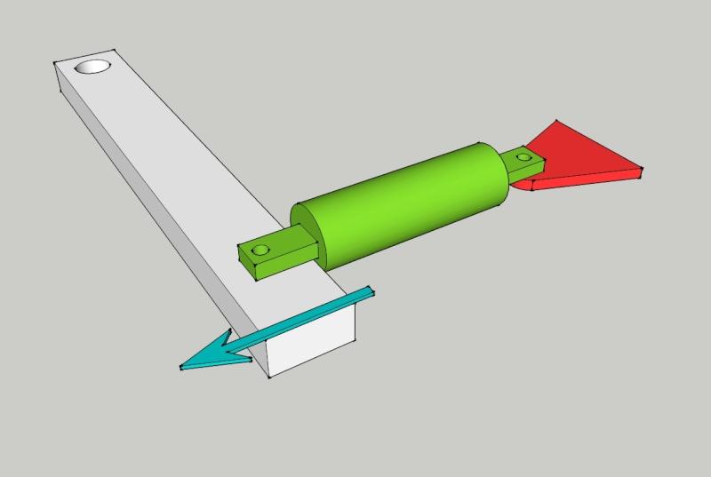 calcul de la pression exercée par une vis trapezoidale - Page 2 Peson110