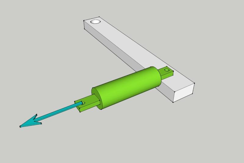 calcul de la pression exercée par une vis trapezoidale - Page 2 Peson210
