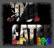 Soul Eater RPG Button10