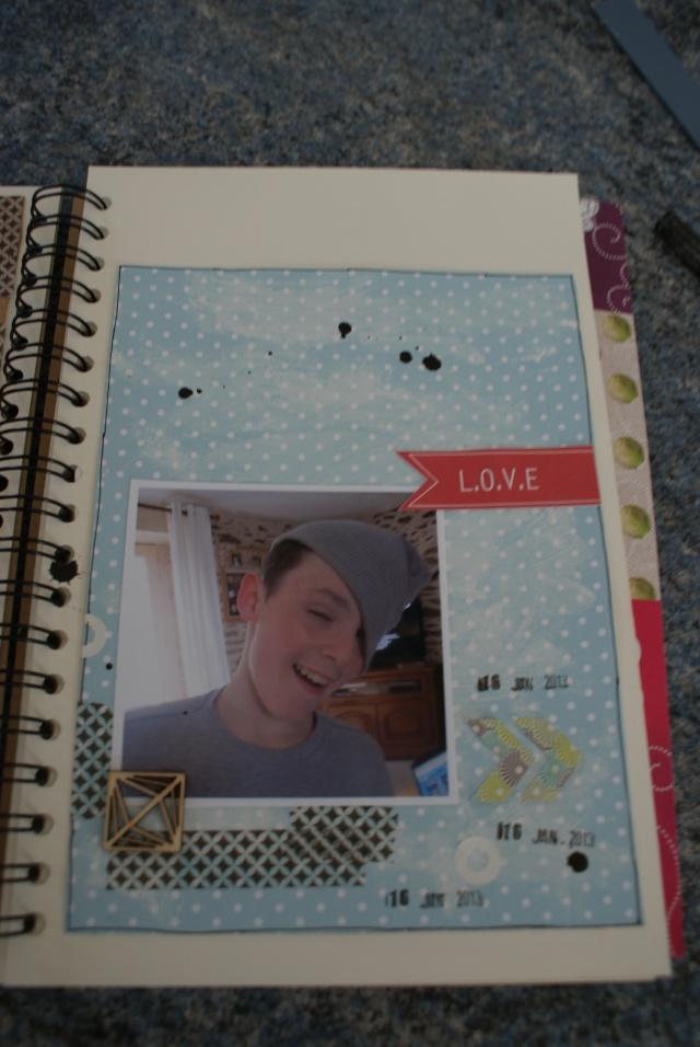 family diary de mimi 44 page postée le 23 mars 2013 11_fev11
