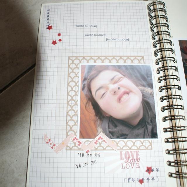 family diary de mimi 44 page postée le 23 mars 2013 Dsc01810