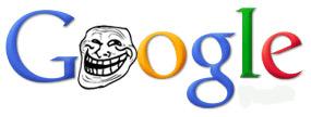 Приколы и секреты от Google Google10