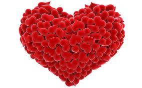 """14 февраля """"День святого Валентина"""" о празднике и кто как празднует? Images11"""