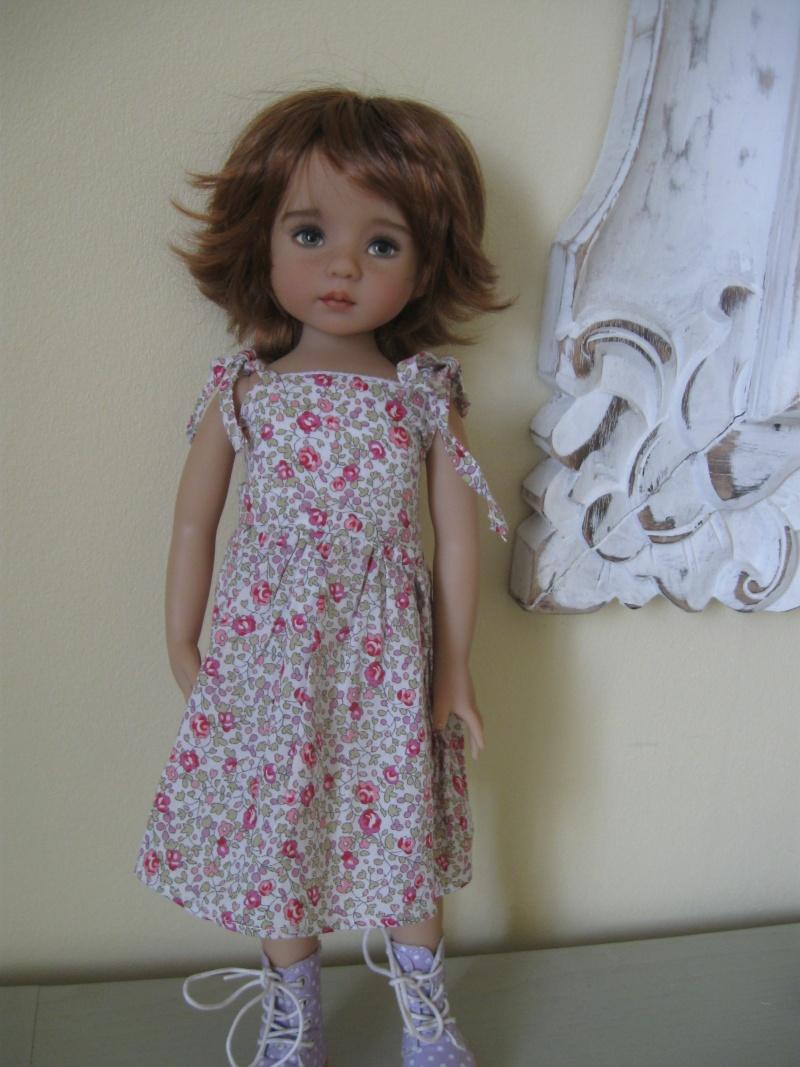 Ma  très jolie Little Darling de lana (nouvelles photos p3) Img_7413