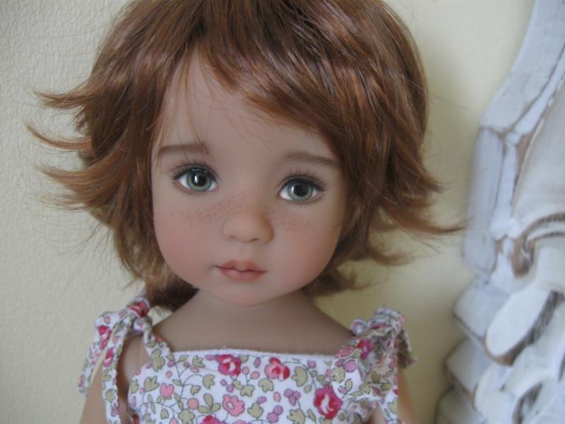 Ma  très jolie Little Darling de lana (nouvelles photos p3) Img_7415