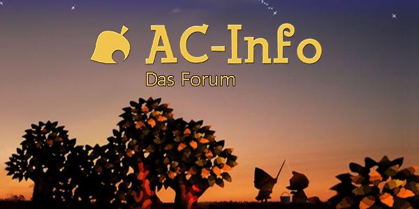 AC-Info Forum