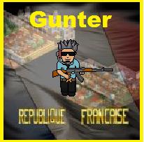 [gunter] Recherche Pixel Art  Gunter10