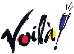 Sovocalisme Voila-10
