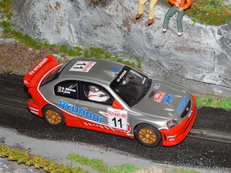 5 ème Rallye des Robètes en 2013 - Page 4 Dscn0712