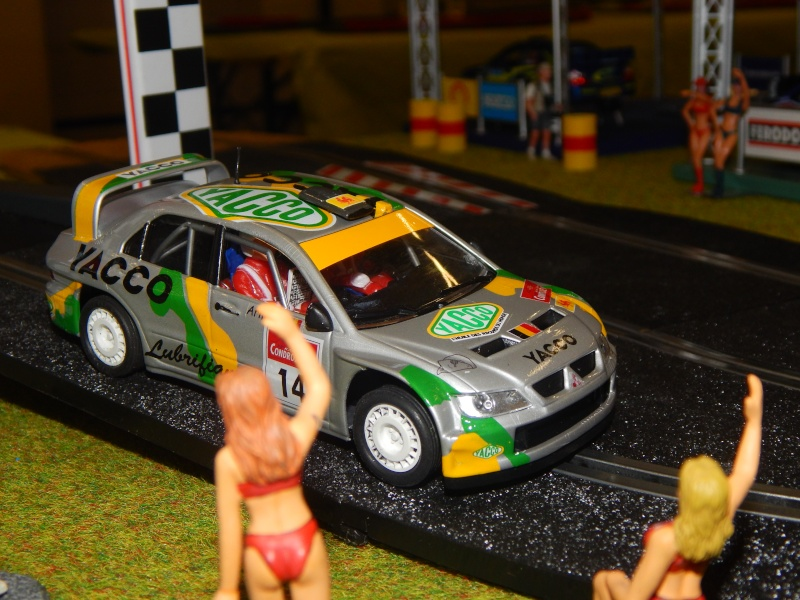 5 ème Rallye des Robètes en 2013 - Page 4 Dscn0715