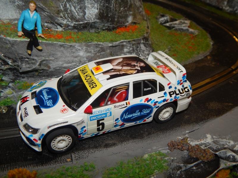 5 ème Rallye des Robètes en 2013 - Page 4 Dscn0716