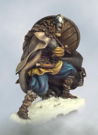PEGASO-54-072-Muslim Warrior, VIII-XII c - Page 2 Sv-04-10