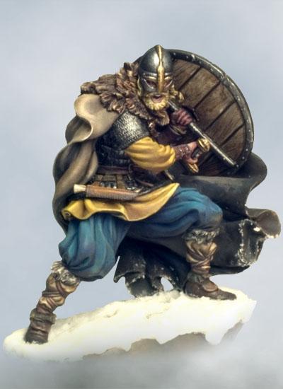 PEGASO-54-072-Muslim Warrior, VIII-XII c - Page 2 Sv-04-12