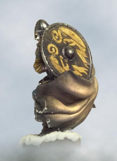 ANDREA-SV04-Winter is comming Sv-04-13