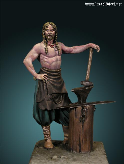 PEGASO-54-072-Muslim Warrior, VIII-XII c - Page 2 Vick0110