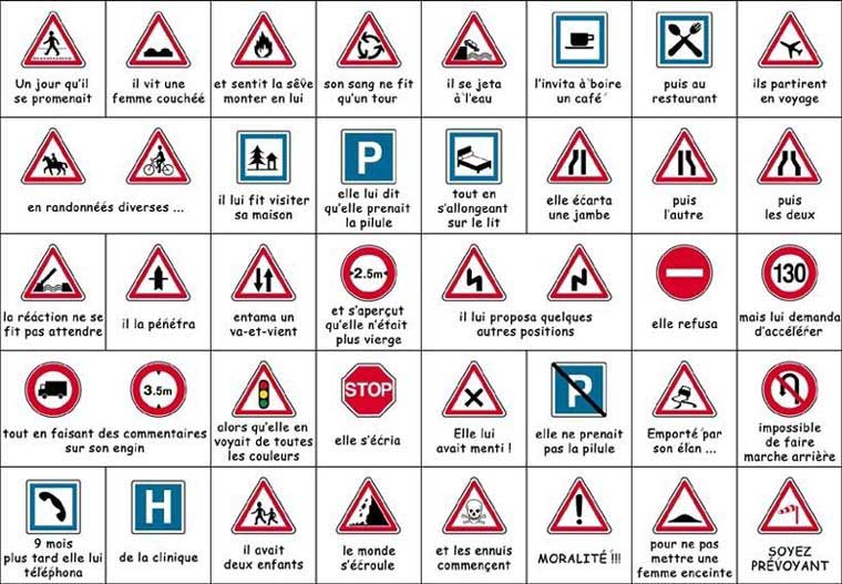 Humour Amour10