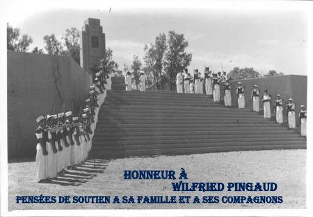 4é soldat tué au Mali Honneu10