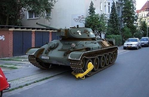 Humour Tankl-10