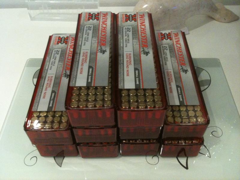 Commande munition 22Lr Img_4612